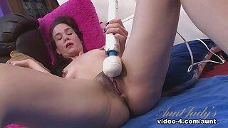 Amazing pornstar Sable Renae in Fabulous Redhead, Small Tits porn scene