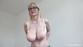 Small bras